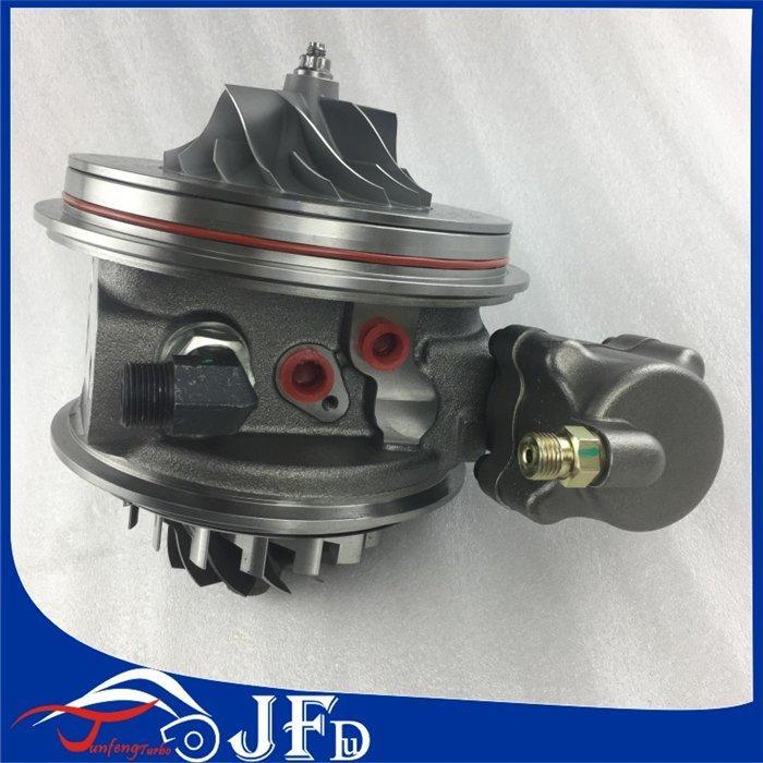 Chra HE551V cartridge for turbo 2842412 2843888 4045753