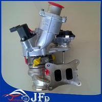 Turbo for Golf VII 2.0T 06K145722G 06K145702H 06K145702T