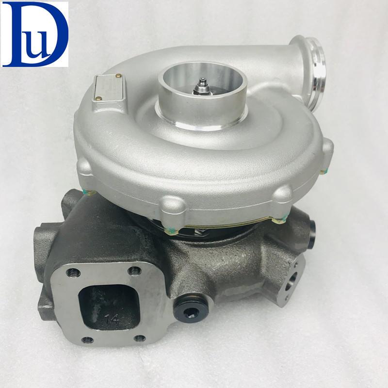 K27 53279886414 53279706414 93212006195 G2842LE Engine Turbocharger For MAN Gen Set