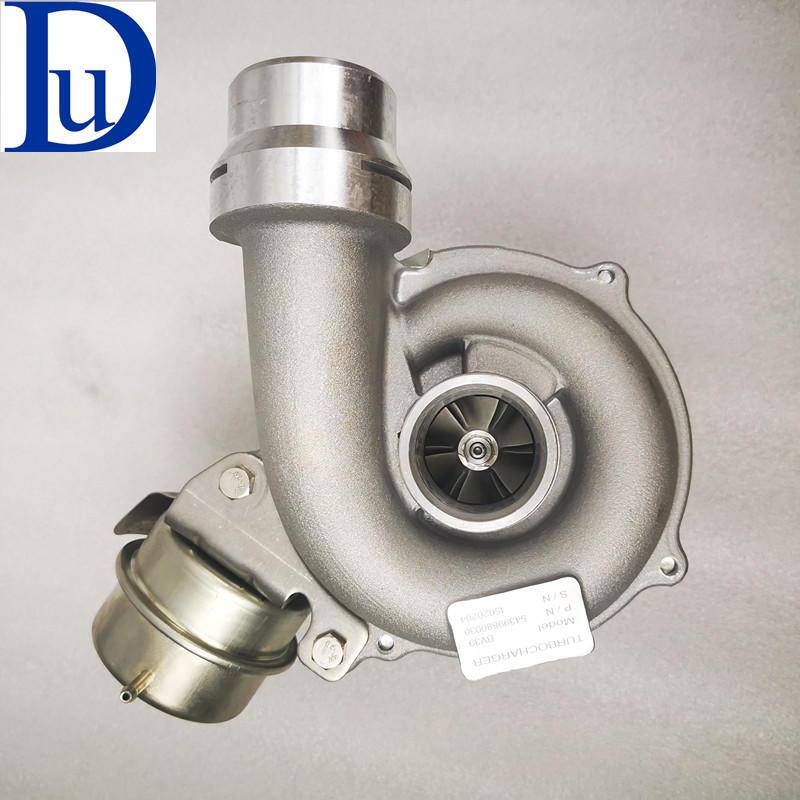 BV39 54399880030 1441100Q0F KP39 54399880070 K9K turbo for Nissan Qashqai 1.5L dCi Engine K9K Euro-4