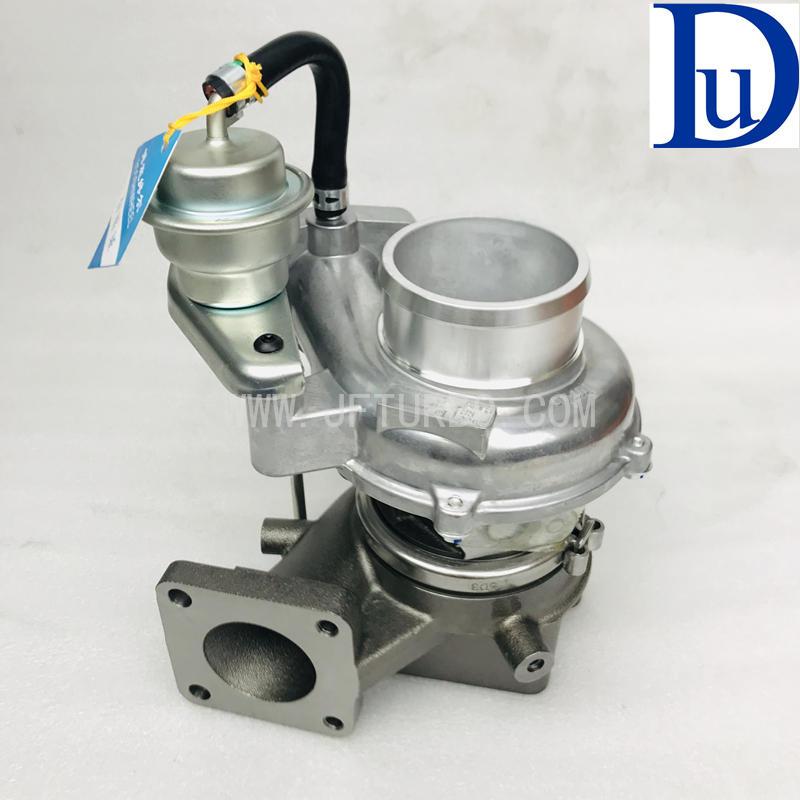 RHF5 8980540111 898054-0111 V-430144 V430144 VIFV Turbo FOR Isuzu engine