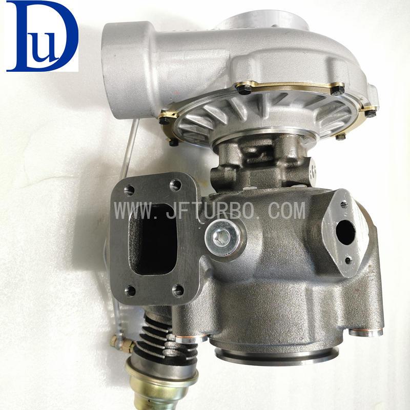 Volvo Penta marine Ship TAMD74P engine turbo K31 53319986719 53319706704 53319706719 53319886704 3837691