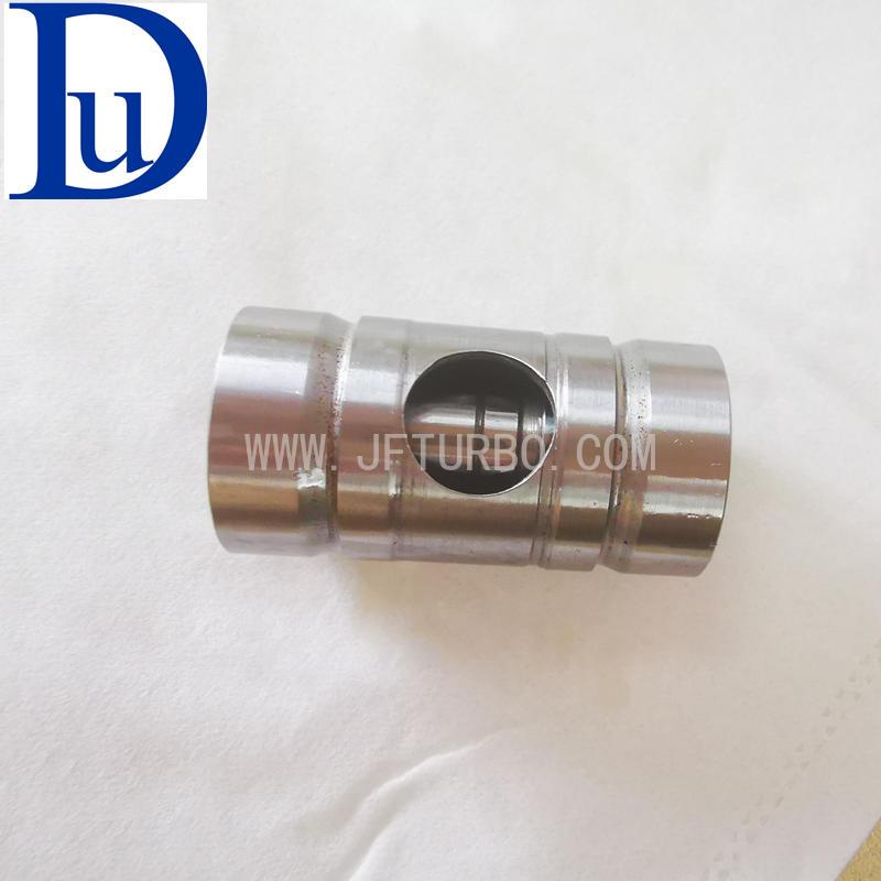 G-Series G25-660 G25-550 G25 Turbo ceramic dual ball bearing