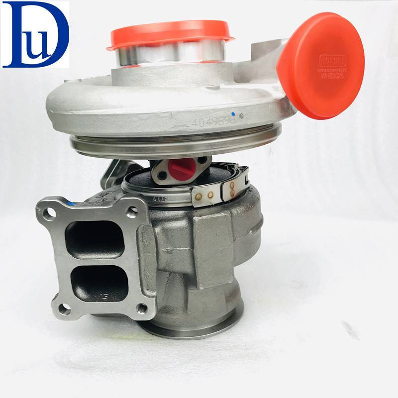 HE500WG 3770808 4031088 2020975 turbo for for Scania DC09 engine