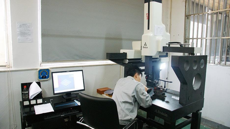 factory-4