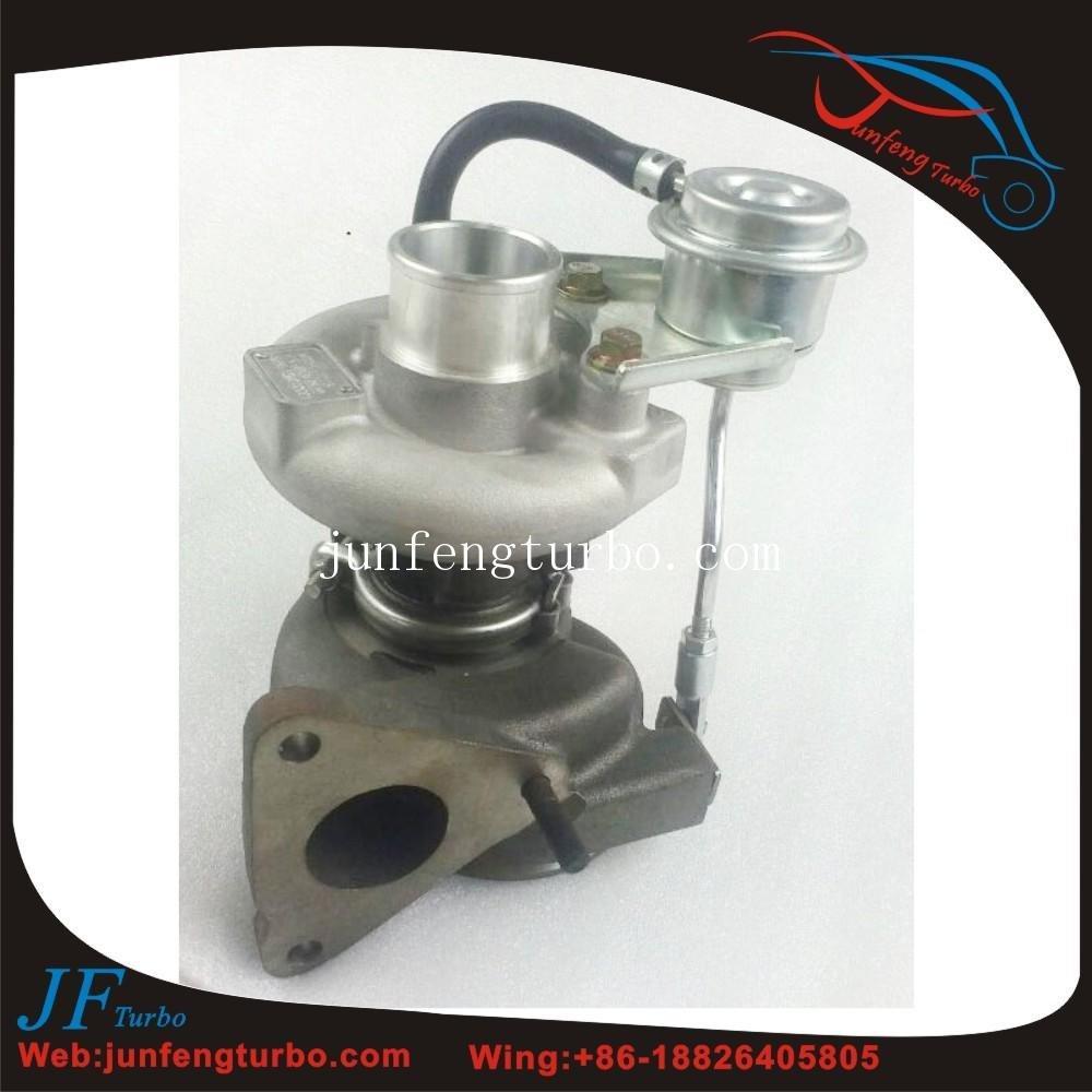 Ford turbo TD03 49131-05210,49131-05212,71789727