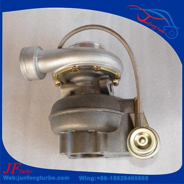 S200G 56209880001   04259318KZ  Deutz turbocharger