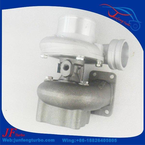S200 S2B 318729 04259315  Deutz,Volvo  turbocharger