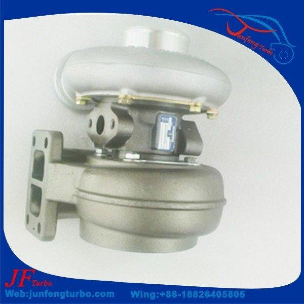 S2B  316775   04253807KZ Deutz  turbocharger