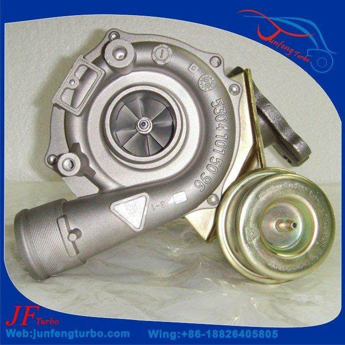 Citroen Car turbo 53039880050,53039880024,9632124680