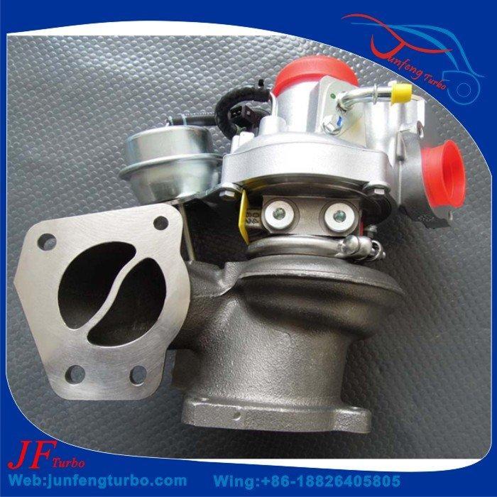 L850 Ecotec Engine turbochargers 53049880059,53049880184