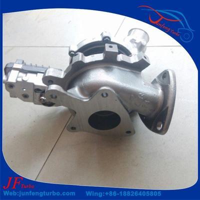 China GTB1749VK Turbo LR013202 778401-04 778400-0001
