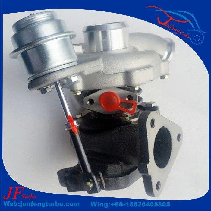 GT1549S turbine 454216-5003S,454216-0001 turbo prices