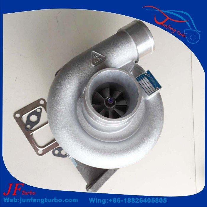 4LGK scania parts truck turbo 3503044,3518687
