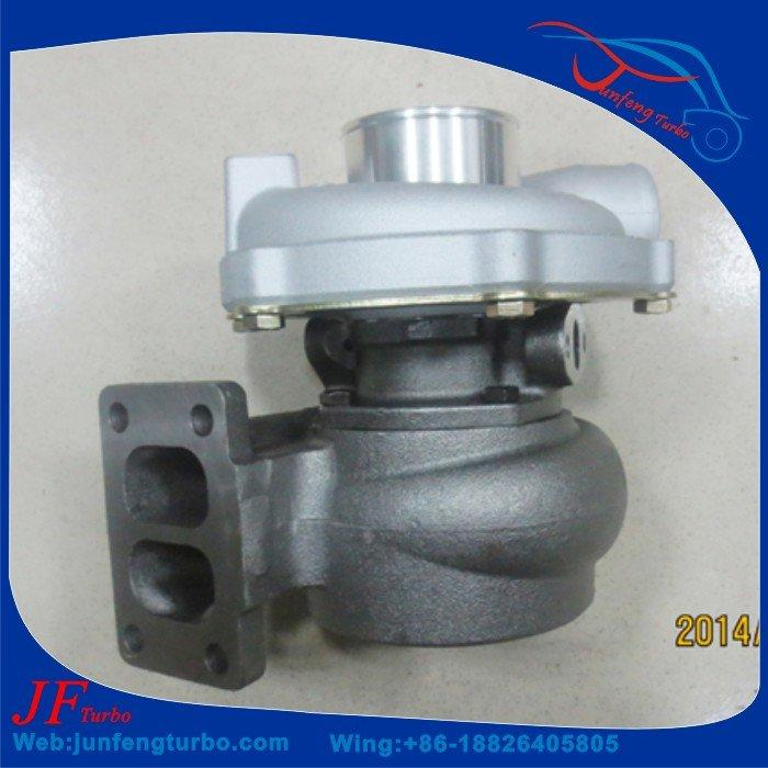 Cheap Turbo for sale 741641-0001,2674A441