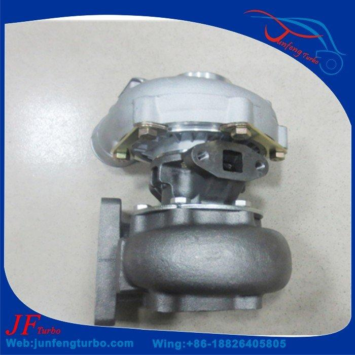 S2A Turbo for car Perkins 311500,2674A123