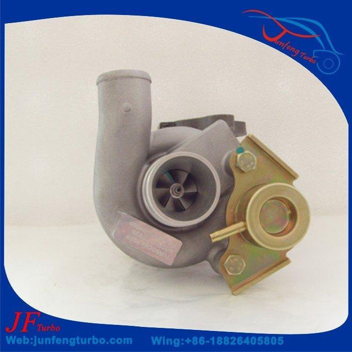 TD025 Opel turbochargers 49173-06501,49173-06503