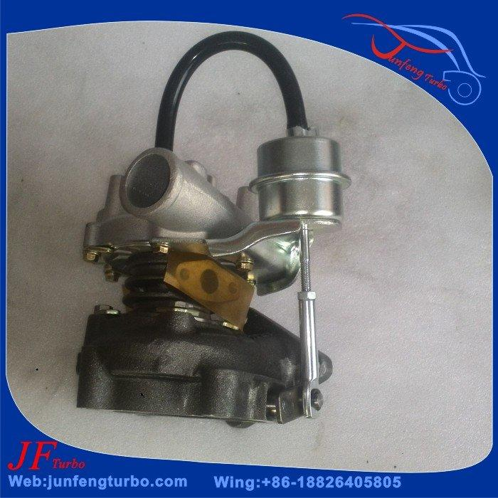 GT1544 turbo Lister petter diesel engines for sale  452195-5001S,75442310