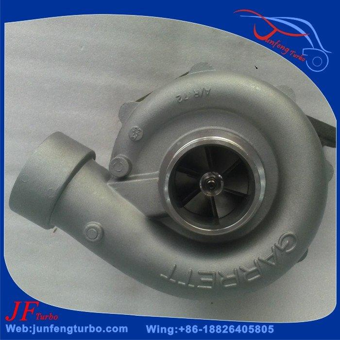 Newest sale used turbochargers 465213-5001S,465213-0001