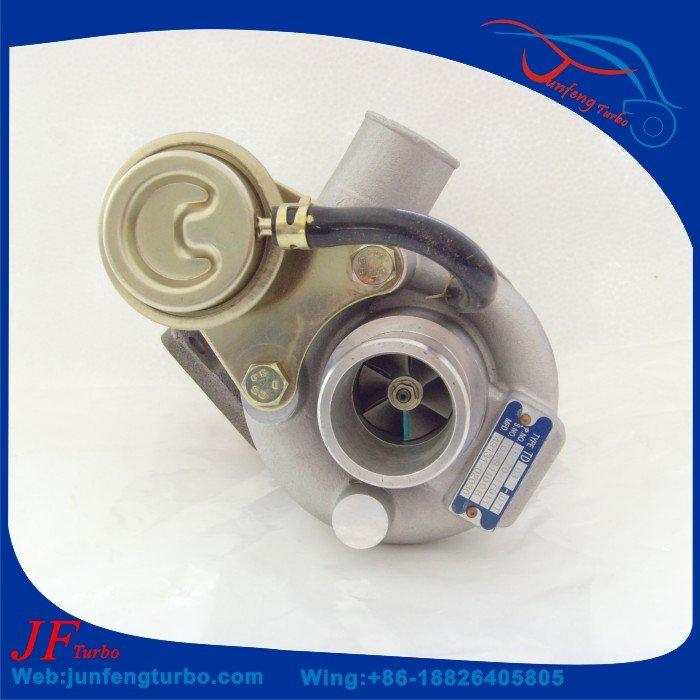 TD03 kubota turbo prices 49131-02030 for sale
