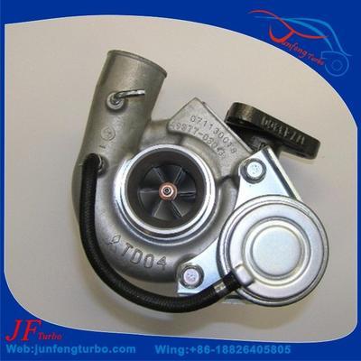 Mitsubishi TF035HM turbo 49135-03310,49377-03043