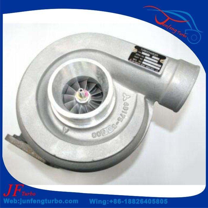 TD06H turbo 49175-00428 mutsubishi turbocharger ME032938