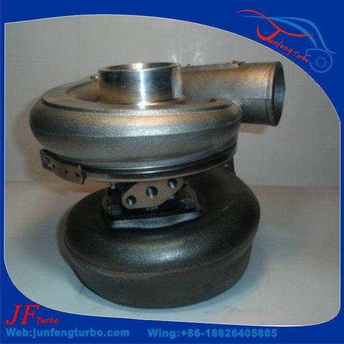 TD08H turbo 49188-01651 mutsubishi turbocharger ME158162
