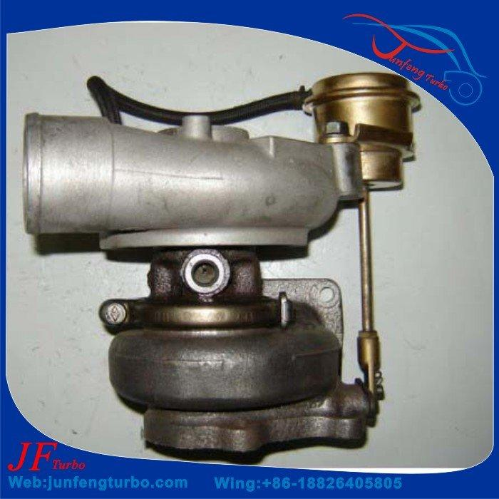 TD04 Cheap Turbochargers 49135-05000,99450703