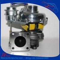 VIBR Turbo ISUZU 8943212010,VA420014,8971397241