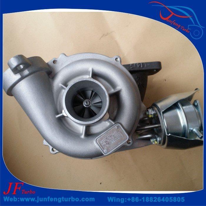Turbo intercooler 762328-5002S,762328-0001,9660493580