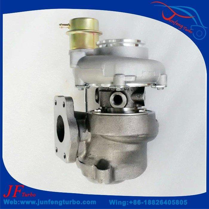 Saab parts turbocharger 452204-5002S,452204-0002