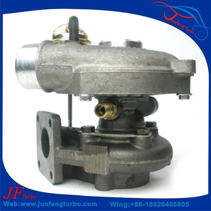Best Turbocharger 53149886445,500321799