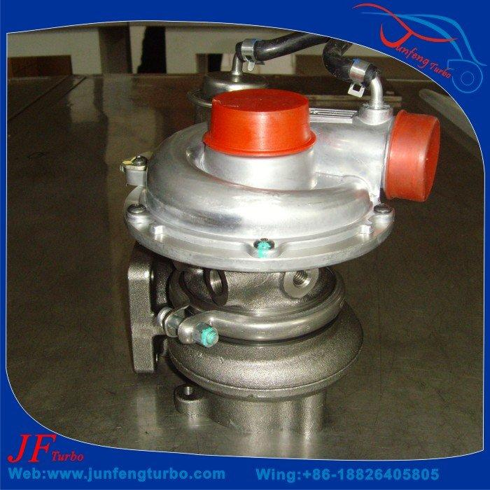 Cheap turbos for sale VE180027,8970385180,860010