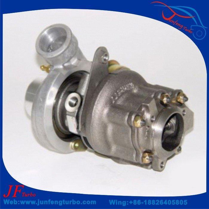 TB2529 Turbos 465181-5002S,465181-0001,8825028