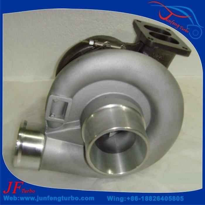 4LGZ turbos for sale 52329883272,51091007087