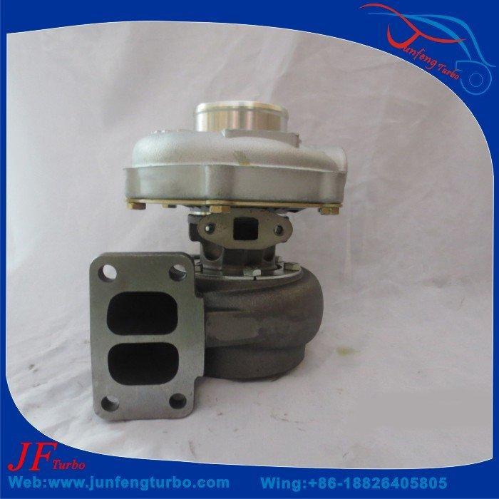 T04E35 Perkins turbo 452077-5008S,2674A329