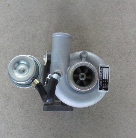 Turbo diesel engines b3.3 for 1G491-17011,4900562,4900435