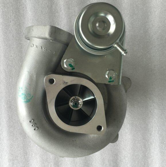 GT2560R GT28R Turbo for Nissan SR20DET 1.6L-2.5L Ball bearing making up to 330HP