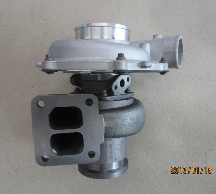S300 Turbo 179081 1825406C92 1825406C91 466741-0054