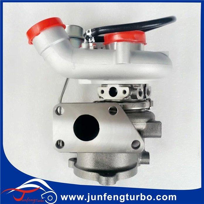TD04H Turbo 49389-05600 49389-05700 Great Wall 1118100-ED09