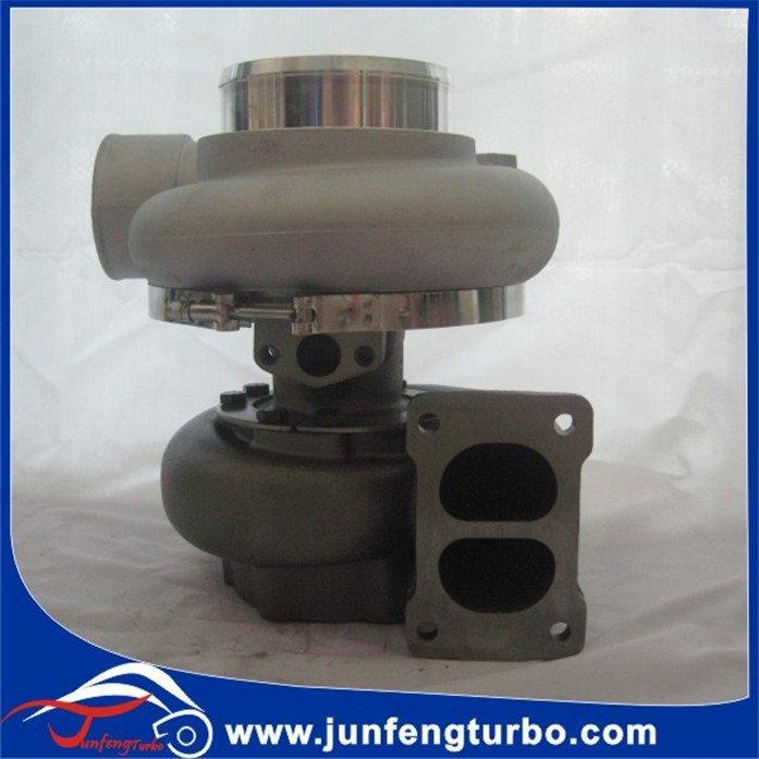 KTR110L turbo 6505655020 6505-52-5540 Komatsu 55195268