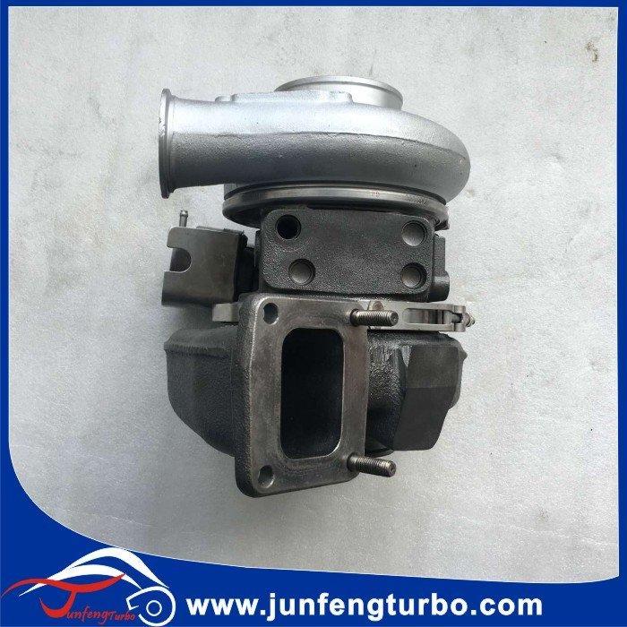 HY40V 3773780 4033191 turbo 504252235 Iveco CURSOR 8 F2B