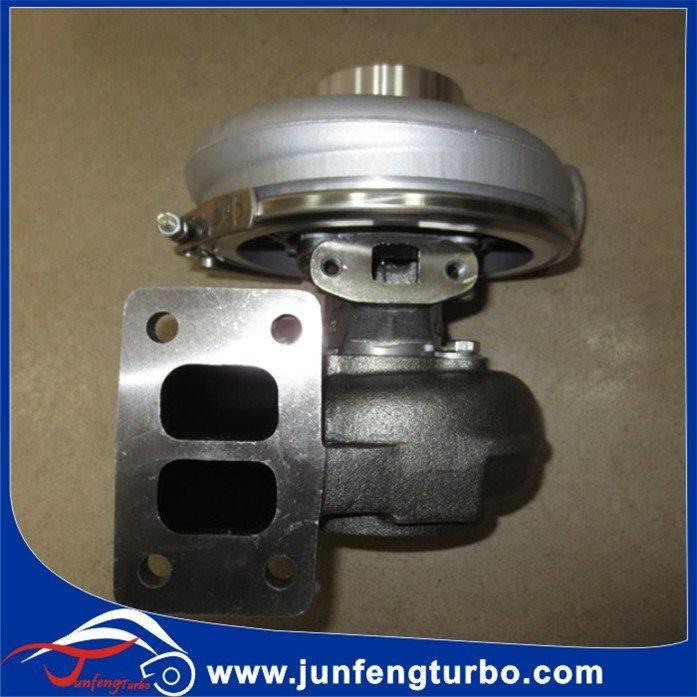 HX35 3539678 3539679 turbo 65.09100-7040 engine DB58T Daewoo