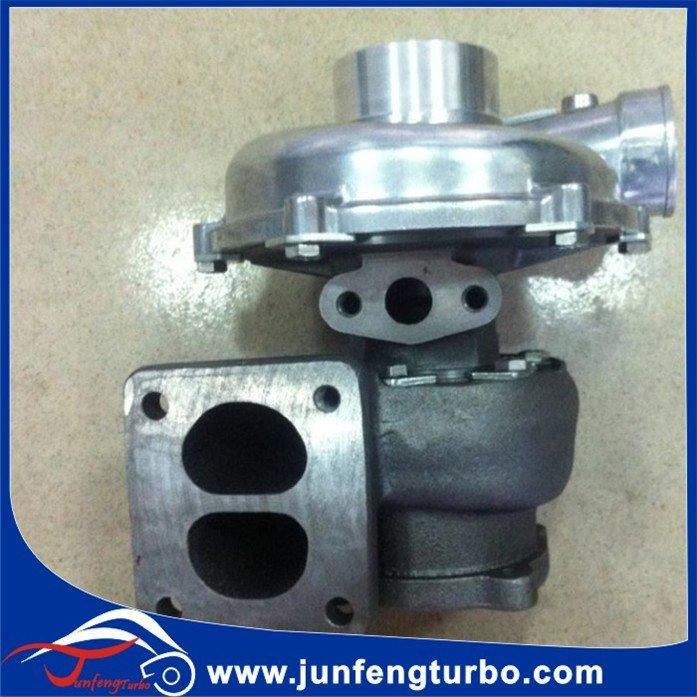 DH130-5 daewoo turbocharger 13041416 2472-300