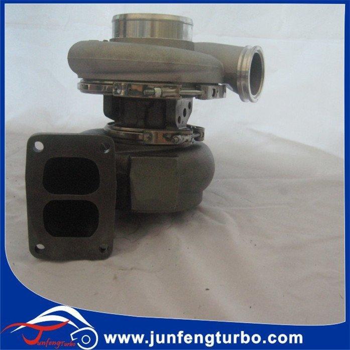 S3A Turbo 312778 313696 51.09100-7293 engine DH2866LF21