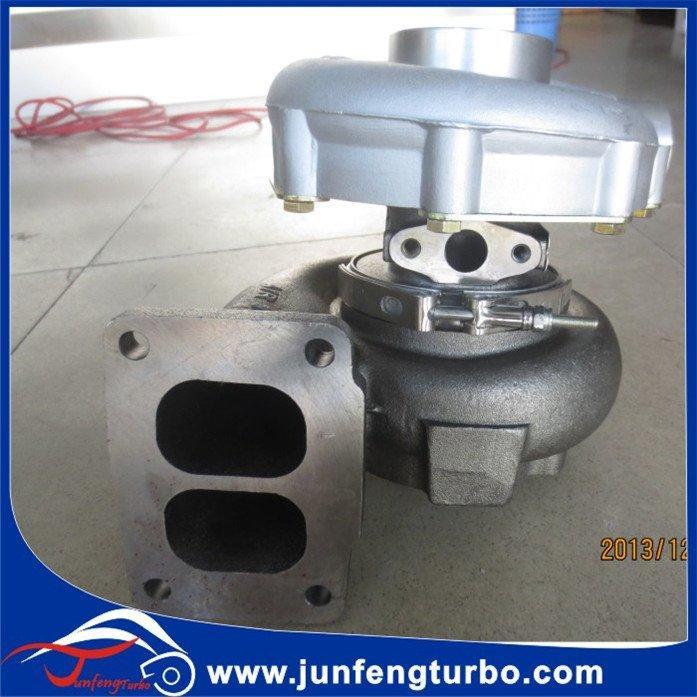 TA45 turbo 65.09100-7051 65091007050 Daewoo 710223-0001