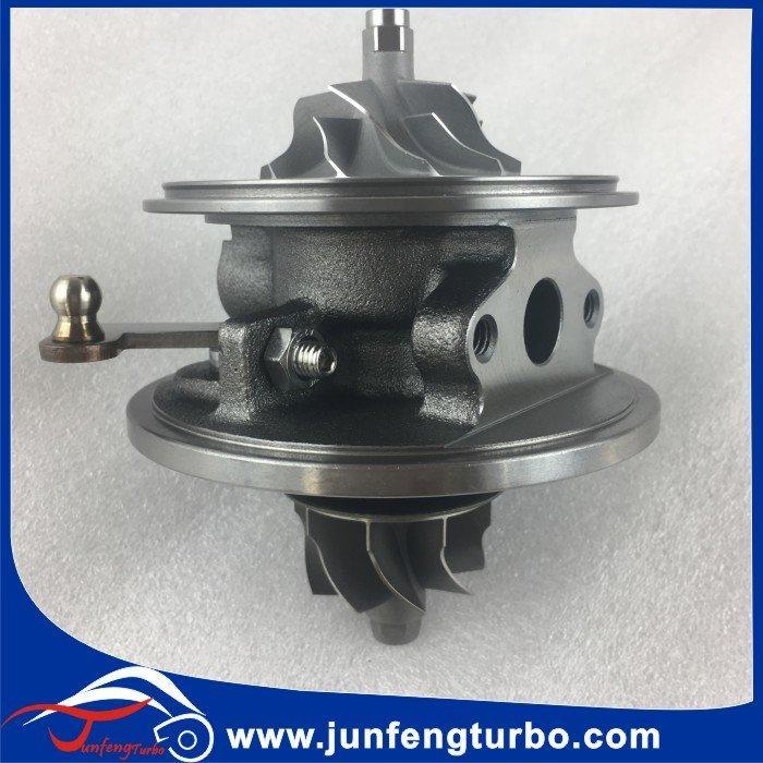 BV39 54399880061 CHRA 54399880110 turbo cartridge Land-Rover 3.6 TDV8