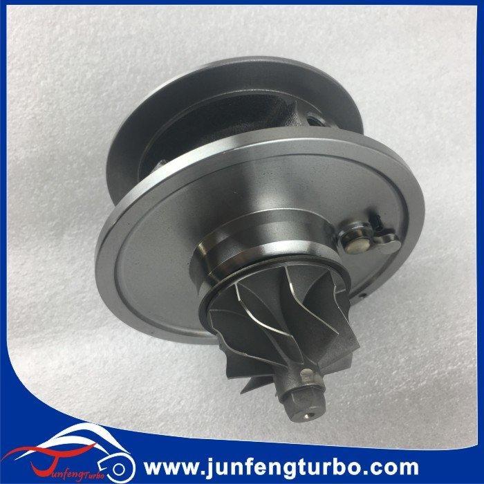 BV39 CHRA 54399880062 54399880111 turbo cartridge 3.6 TDV8