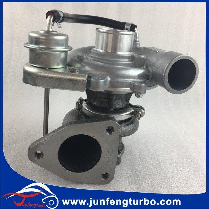 Turbo 17201-OL050,17201-30070 turbocharger 17201-OL080 17201-30141