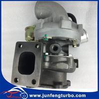 HT12-11B turbocharger Nissan 047-276 14411-1W402
